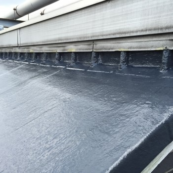 Liquid Roofing Works (10)