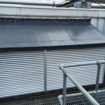 Liquid Roofing Works (11)