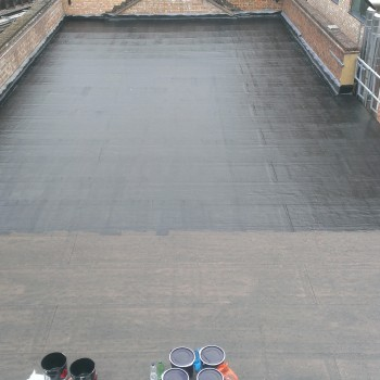 Liquid Roofing Works (13)