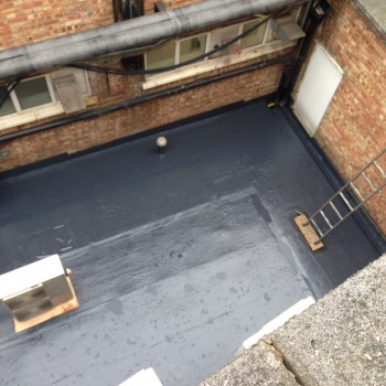 Liquid Roofing Works (2)