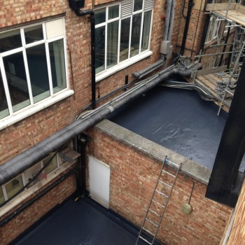 Liquid Roofing Works (3)