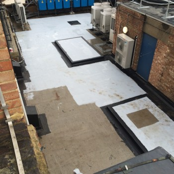 Liquid Roofing Works (4)