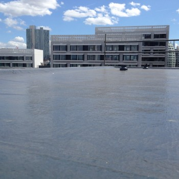 Liquid Roofing Works (5)