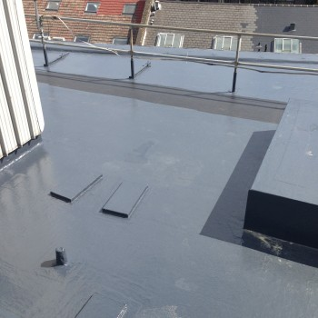 Liquid Roofing Works (6)