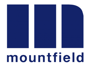 Mountfield Building Group Ltd