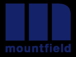 Mountfield Building Group Ltd